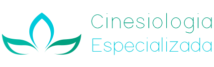 Cinesiologia Especializada